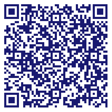QR-Code for Marion County Transfer Station