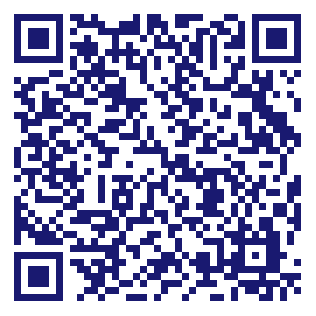 QR-Code for Marion Eye Ctr