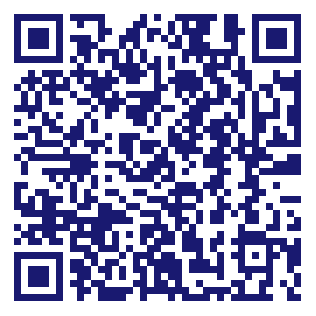 QR-Code for Marion Nutrition Site