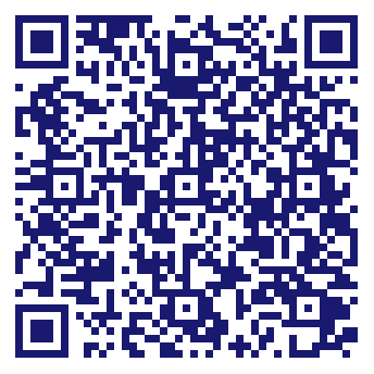 QR-Code for Marion Payne Construction