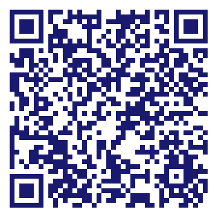 QR-Code for Marion Selman