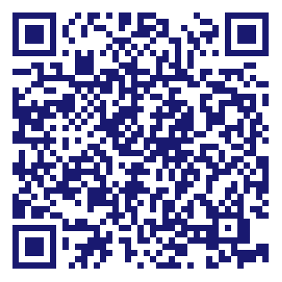 QR-Code for Marion Stoops