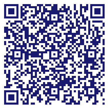 QR-Code for Marion United Methodist Church