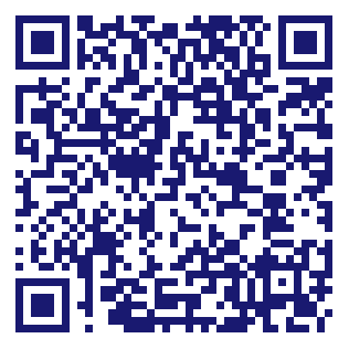 QR-Code for Marios Bobcat Inc