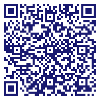 QR-Code for Mariposa Window & Door