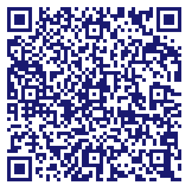 QR-Code for Maritimes & Northeast Pipeline