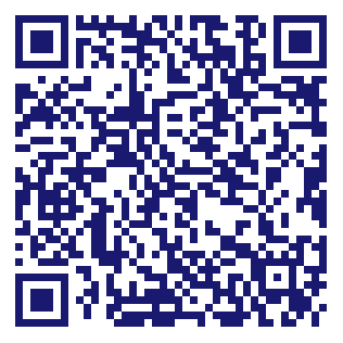 QR-Code for Marjorie Kelso, CNM