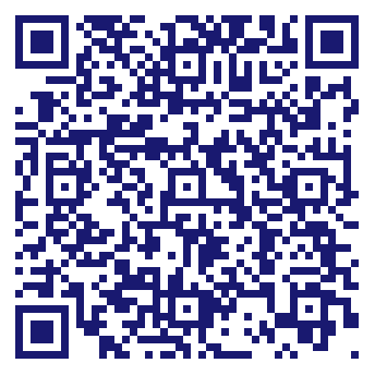 QR-Code for Marjories Tropical Fish