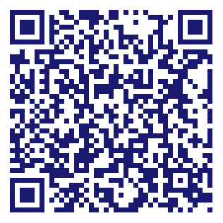 QR-Code for Mark A Meyer Law