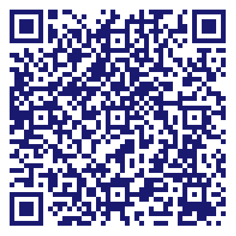QR-Code for Mark Andrew Photography