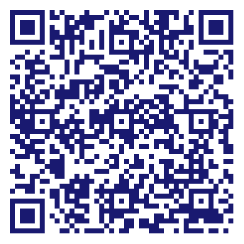 QR-Code for Mark Barr Trucking Owner