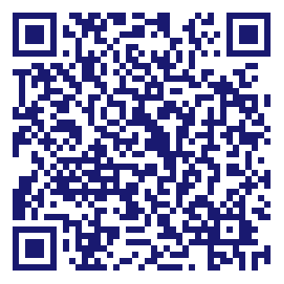 QR-Code for Mark Benjes