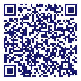 QR-Code for Mark Burrows