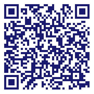 QR-Code for Mark Copeland