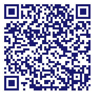 QR-Code for Mark Corn DDS, PC