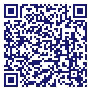QR-Code for Mark Deans