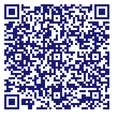 QR-Code for Mark Den Building & Remodeling