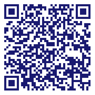 QR-Code for Mark Early Farms