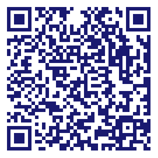 QR-Code for Mark Griffis Md
