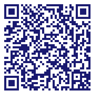 QR-Code for Mark Hans