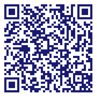QR-Code for Mark Hoyt