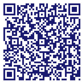 QR-Code for Mark J Linares General