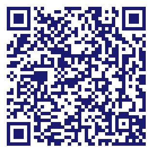 QR-Code for Mark Koch