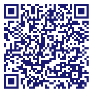 QR-Code for Mark Kraft Homes
