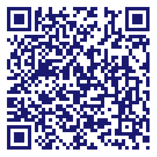 QR-Code for Mark Niehaus