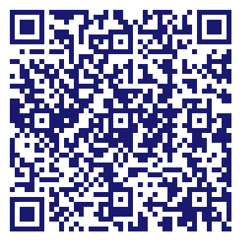 QR-Code for Mark Pa Sertich Ice Center