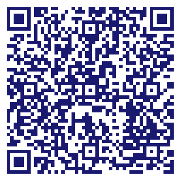 QR-Code for Mark Portale - Allstate Insurance Agent