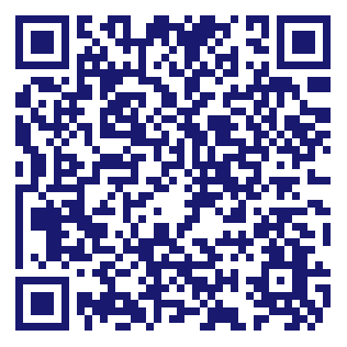 QR-Code for Mark Shockman