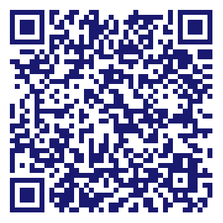 QR-Code for Mark Smith State Farm