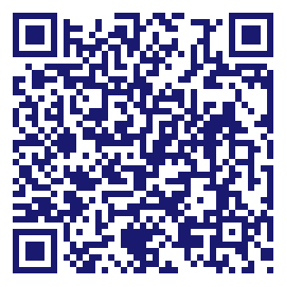 QR-Code for Mark Squires