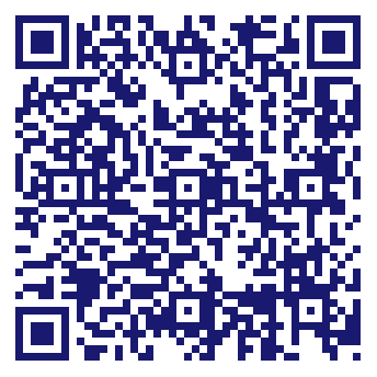 QR-Code for Mark Stone Construction Co