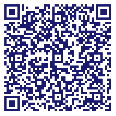 QR-Code for Mark Wood State Farm Insurance