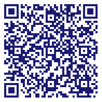 QR-Code for Mark Z Home Selling Team