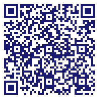 QR-Code for Market Graphics Of Memphis