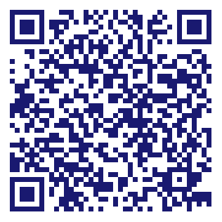 QR-Code for Market Massage