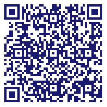 QR-Code for Market Max Appraisal Group
