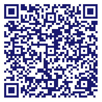 QR-Code for Market Resource Assoc Inc