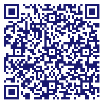 QR-Code for Market Street Barber Shop