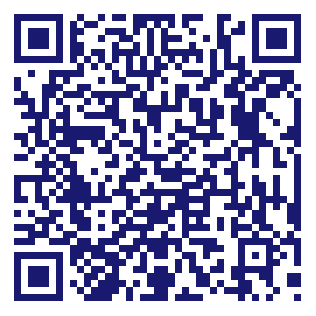 QR-Code for Marketing Alliance