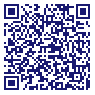 QR-Code for Marketing Plus Inc