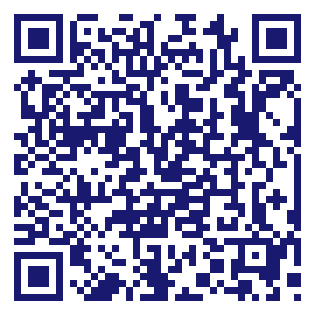 QR-Code for Markle Health Care