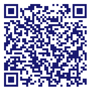 QR-Code for Marks Auto Care