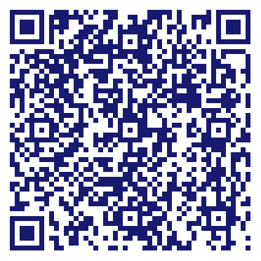 QR-Code for Marks Collectible Beer Steins and Mugs