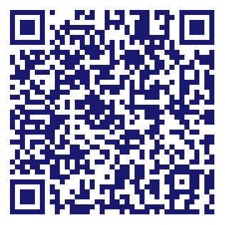 QR-Code for Marks Hardwood Floors