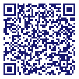 QR-Code for Marks Marine Inc