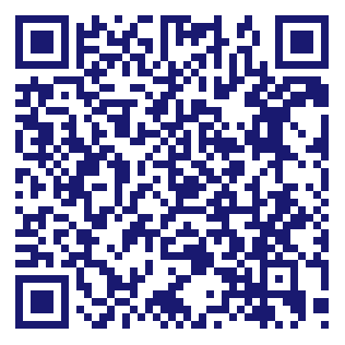 QR-Code for Marks Mobile Tune